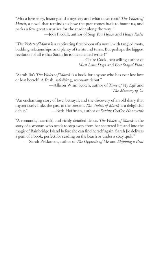 Morning Glory - Penguin Random House Education