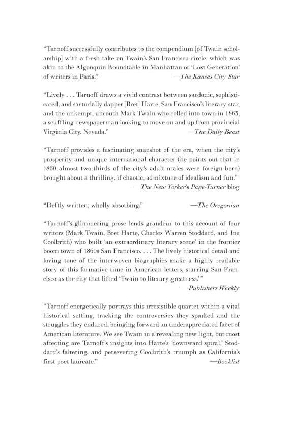 The Bohemians - Penguin Random House Education