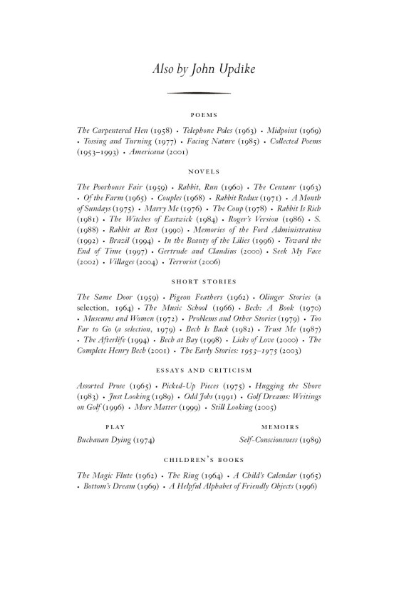 magic of music essay