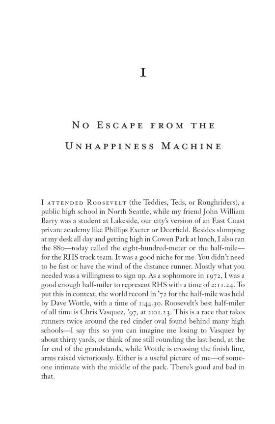 The Other | Penguin Random House International Sales