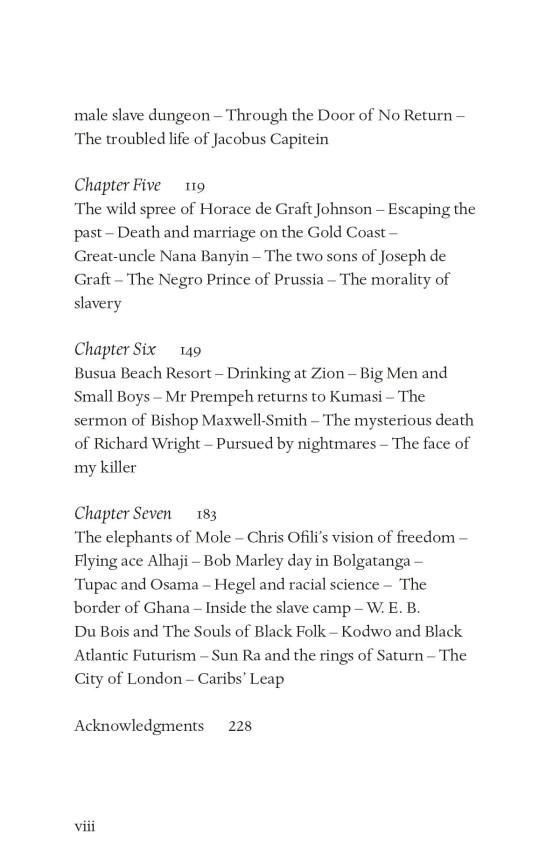 Black Gold of the Sun - Penguin Random House Education