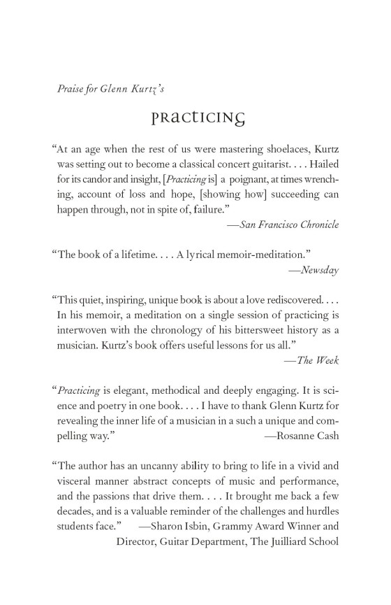 Practicing Penguin Random House Education