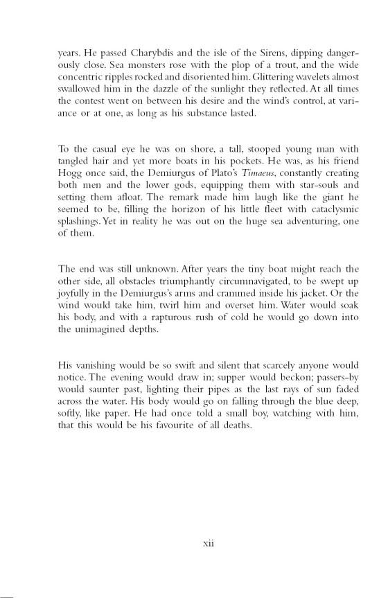 Being Shelley - Penguin Random House Education
