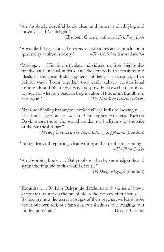 Nine Lives | Penguin Random House International Sales