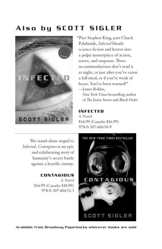 Ancestor Penguin Random House International Sales