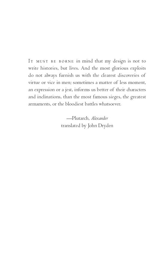 The Golden Mean - Penguin Random House Education