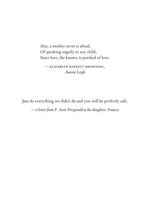 Maine - Penguin Random House Common Reads