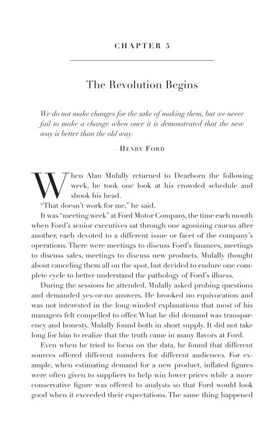 American Icon - Penguin Random House Education