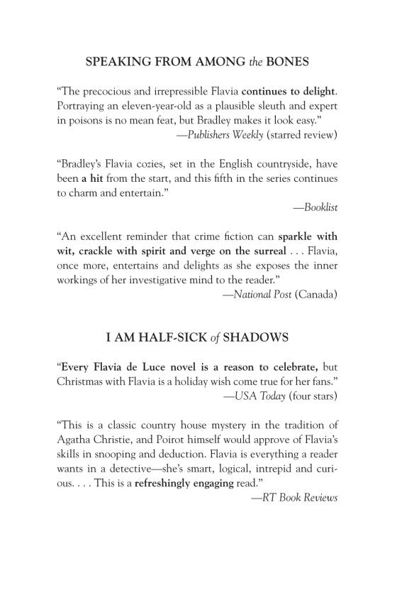 Thrice the Brinded Cat Hath Mew'd - Penguin Random House Education