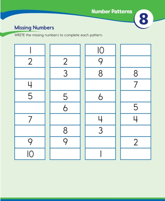 1st grade jumbo math success workbook activities exercises and tips to help catch up keep up and get ahead
