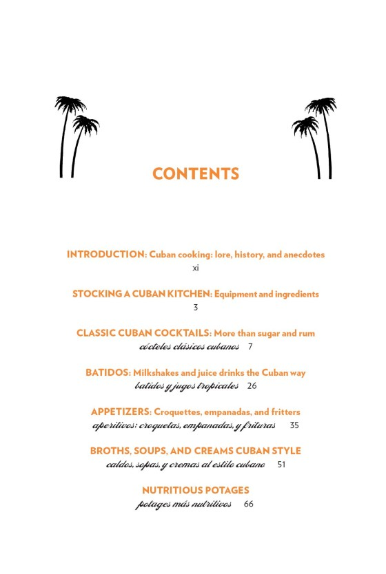 the cuban kitchen 500 simple stylish and flavorful recipes celebrating the caribbeans best cuisine