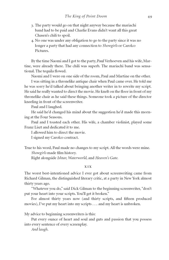 Hollywood Animal - Penguin Random House Education