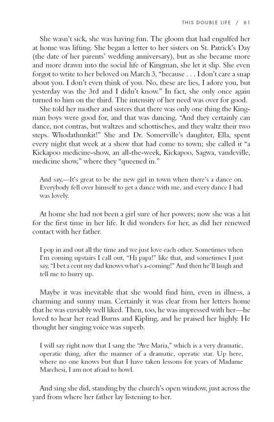 Savage Beauty - Penguin Random House Education