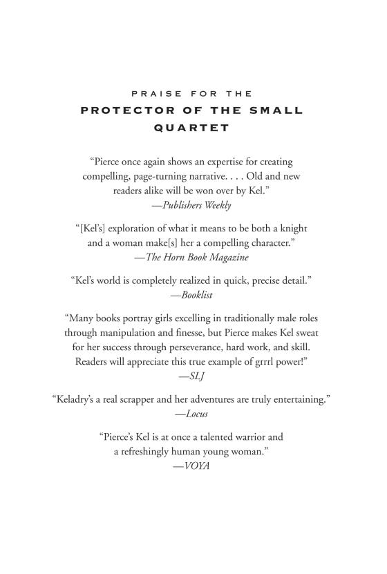 First Test | Penguin Random House International Sales