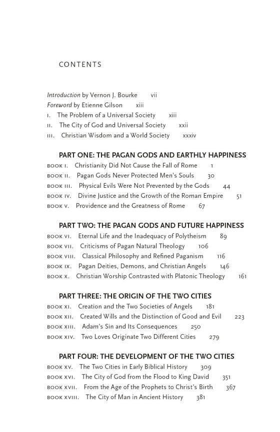 City of God   Penguin Random House International Sales