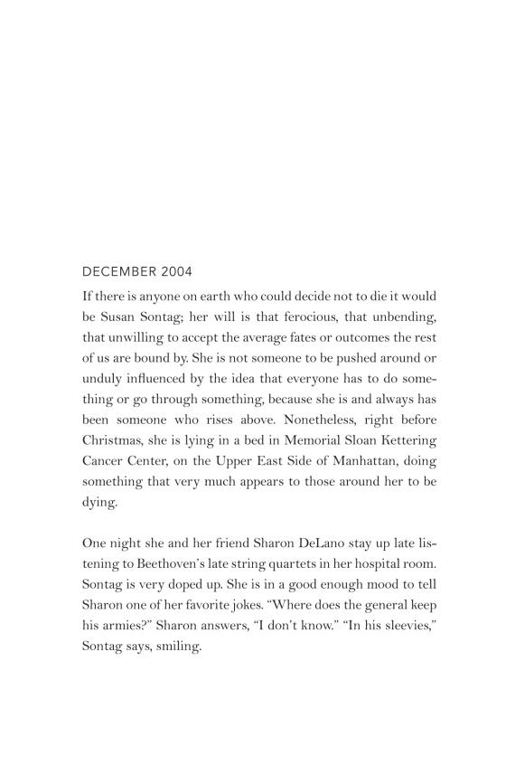 The Violet Hour - Penguin Random House Education