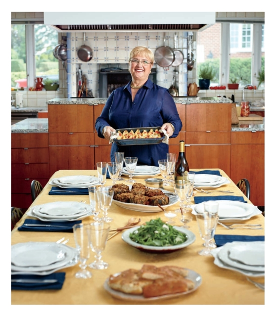 lidias italy 140 simple and delicious recipes from the ten places in italy lidia loves most