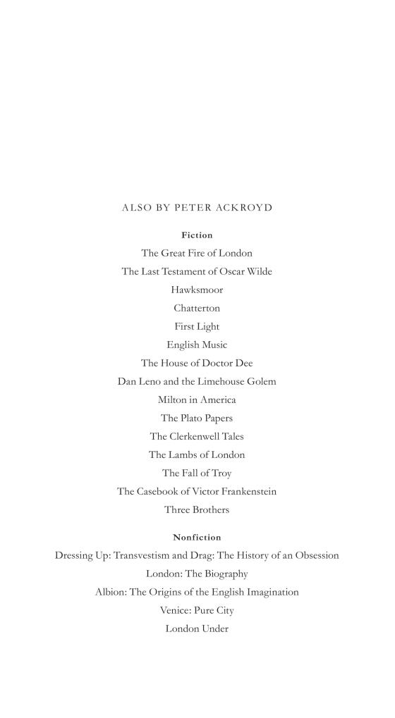 Charlie Chaplin | Penguin Random House International Sales
