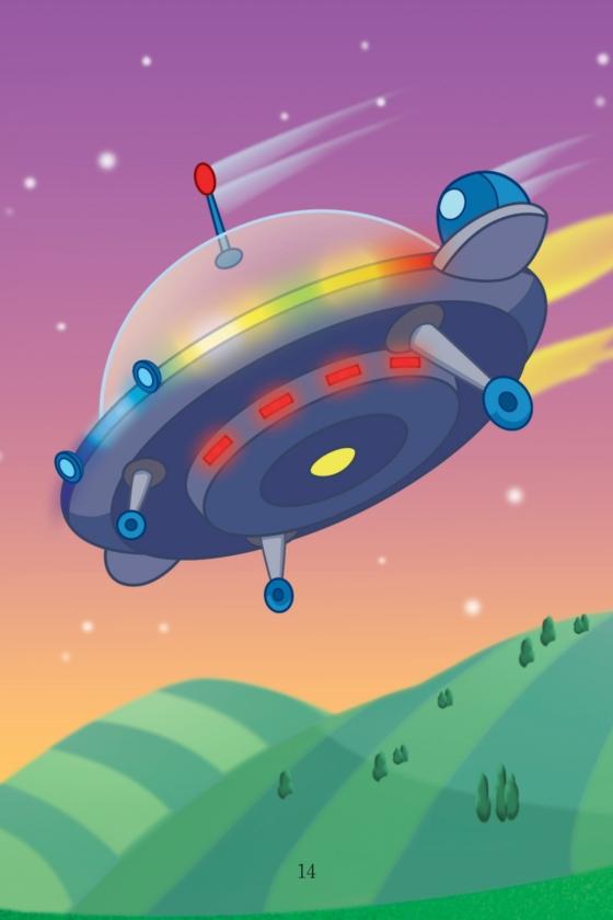 Five Puptacular Tales! (PAW Patrol) - Penguin Random House