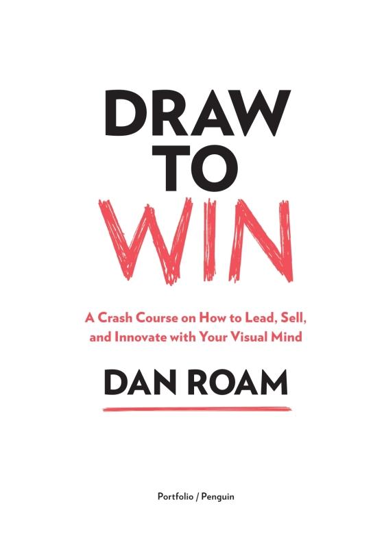 Draw To Win Penguin Random House Education