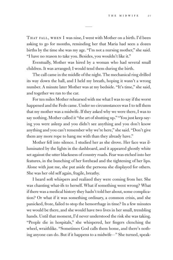Educated - Penguin Random House Education