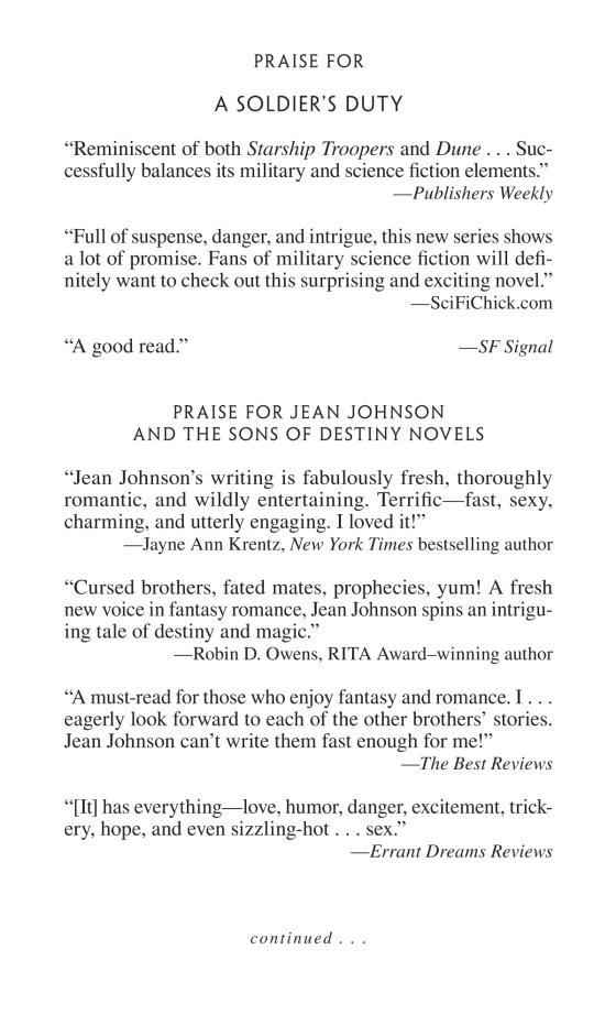 Hellfire - Penguin Random House Education