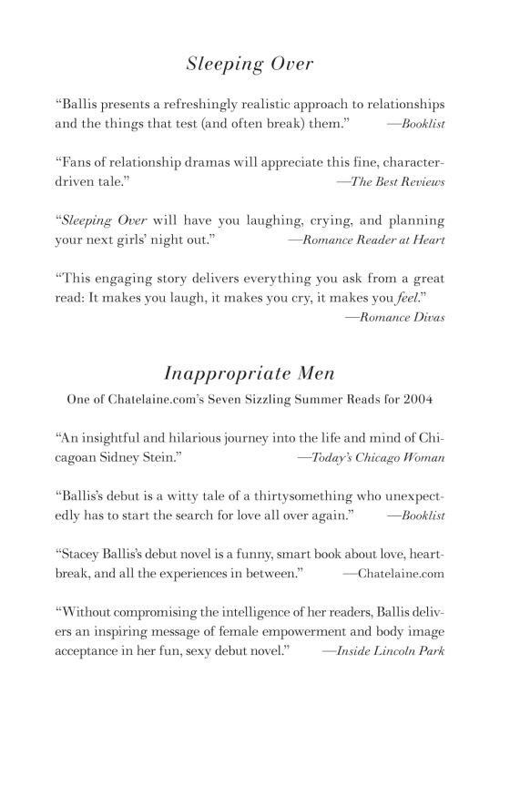 Recipe For Disaster| Penguin Random House Retail