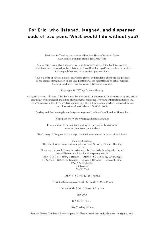 an essay my life zegree pdf