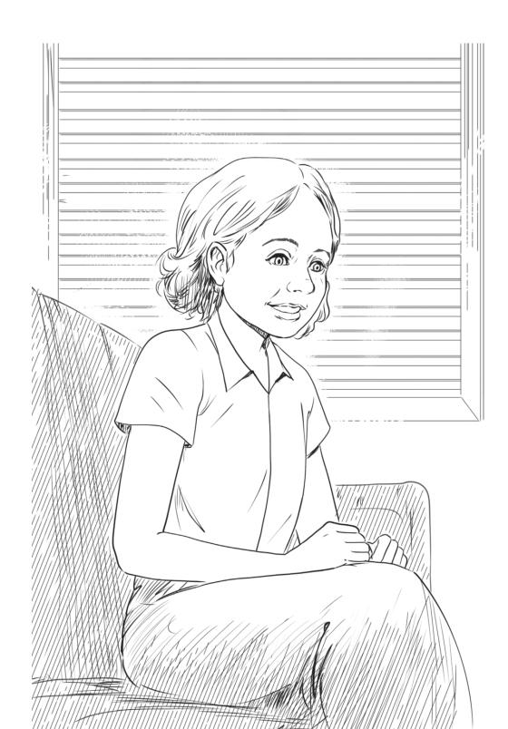 Who Is Hillary Clinton Penguin Random House International Sales