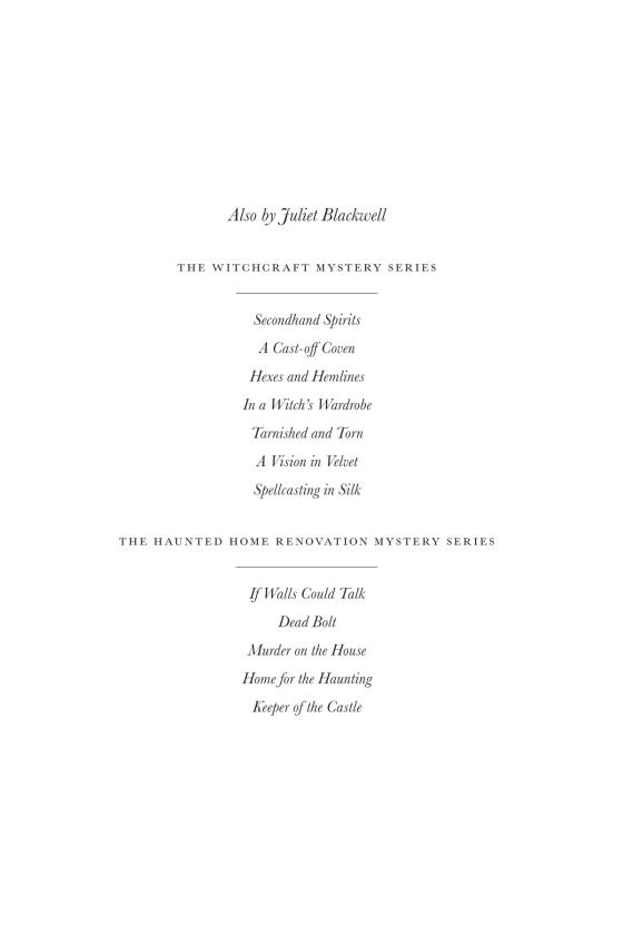 The Paris Key   Penguin Random House International Sales