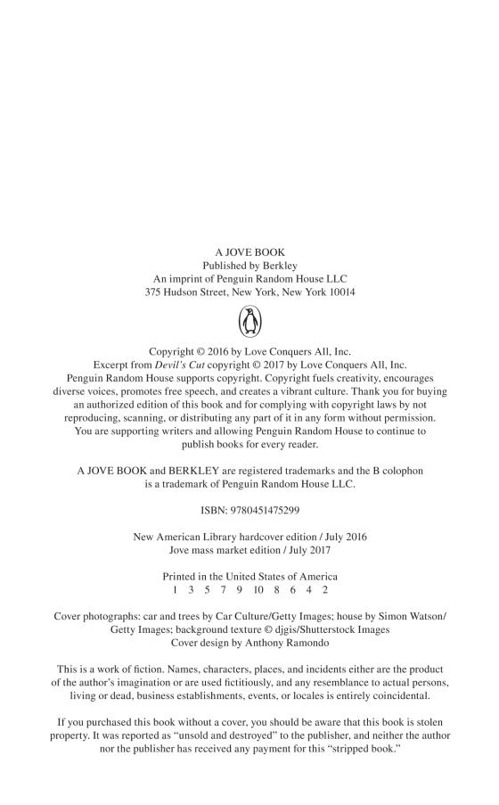 The Angels' Share - Penguin Random House Education
