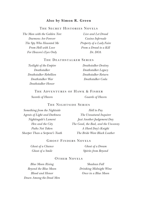Moonbreaker Penguin Random House International Sales