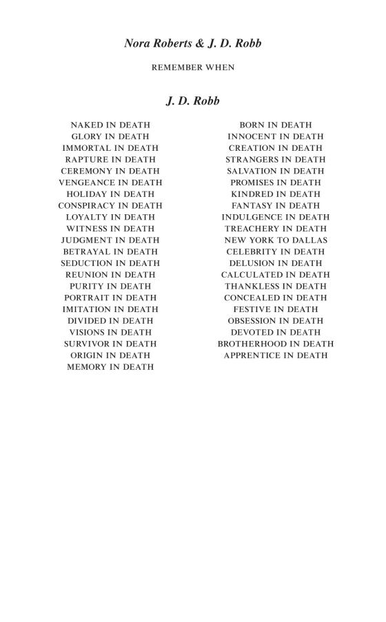 Tribute Penguin Random House Common Reads