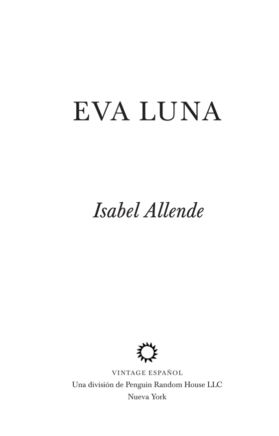 Education EspanolPenguin Random Eva House Lunaen iTOkZPXu