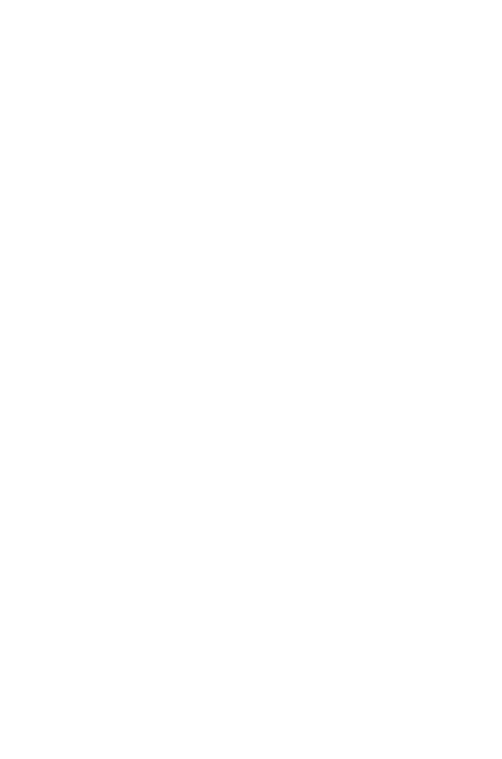 Educated - Penguin Random House Common Reads