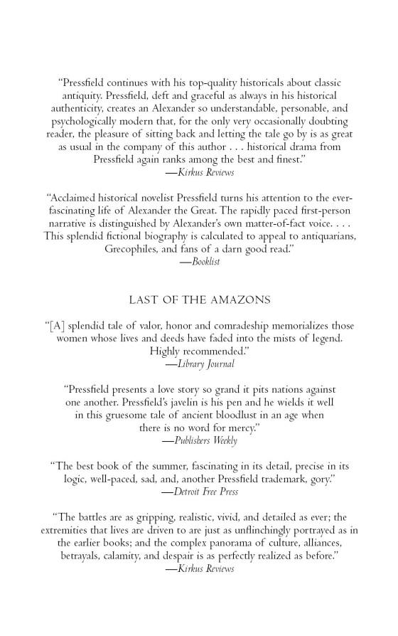 The Virtues of War - Penguin Random House Education