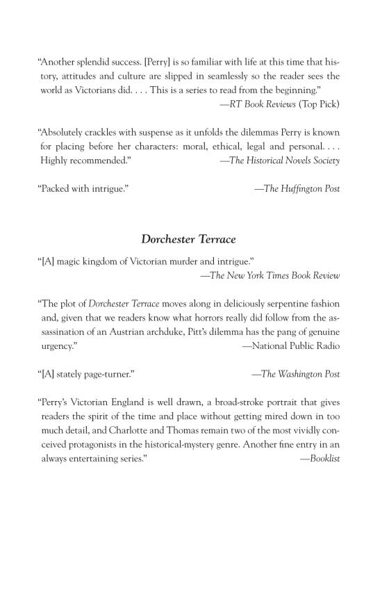 The Angel Court Affair - Penguin Random House Education