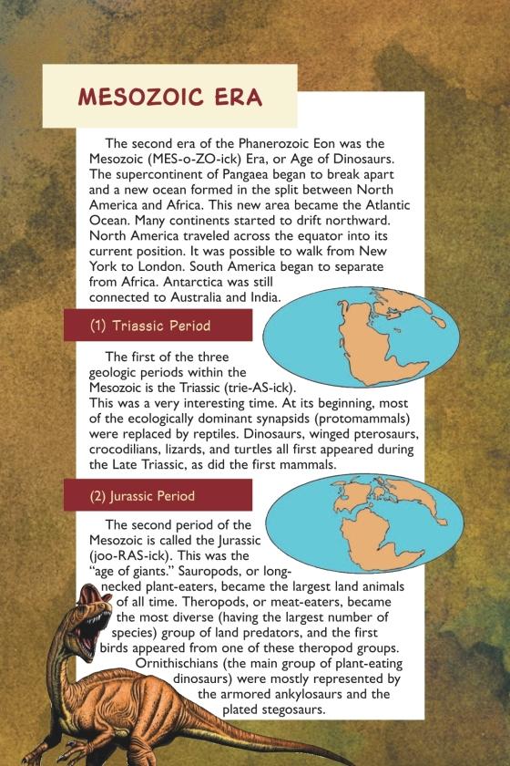 Jurassic World Dinosaur Field Guide (Jurassic World) | Penguin Random House  International Sales