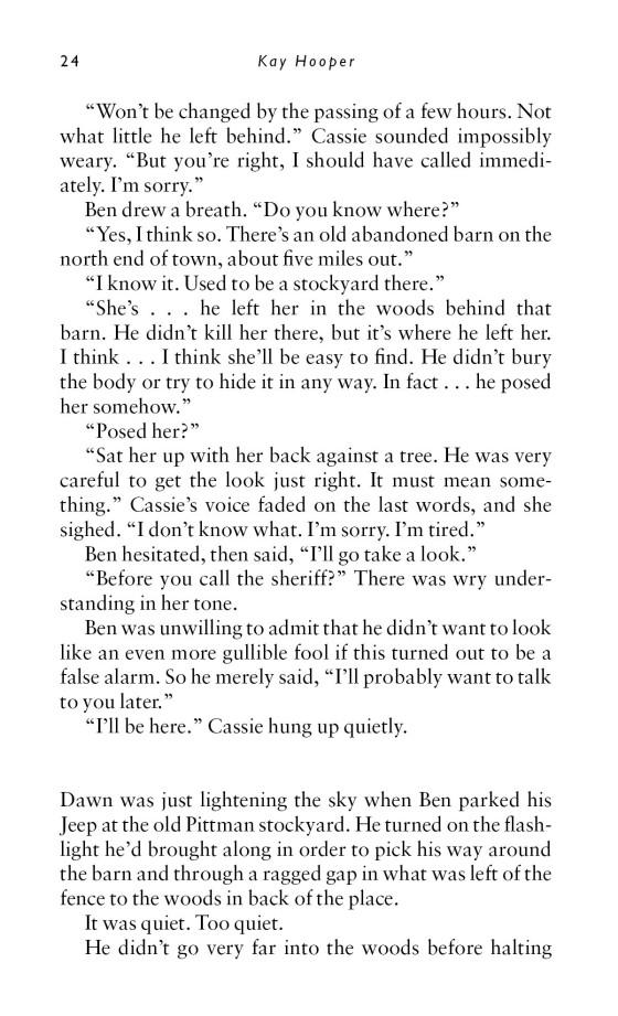 Stealing Shadows - Penguin Random House Common Reads