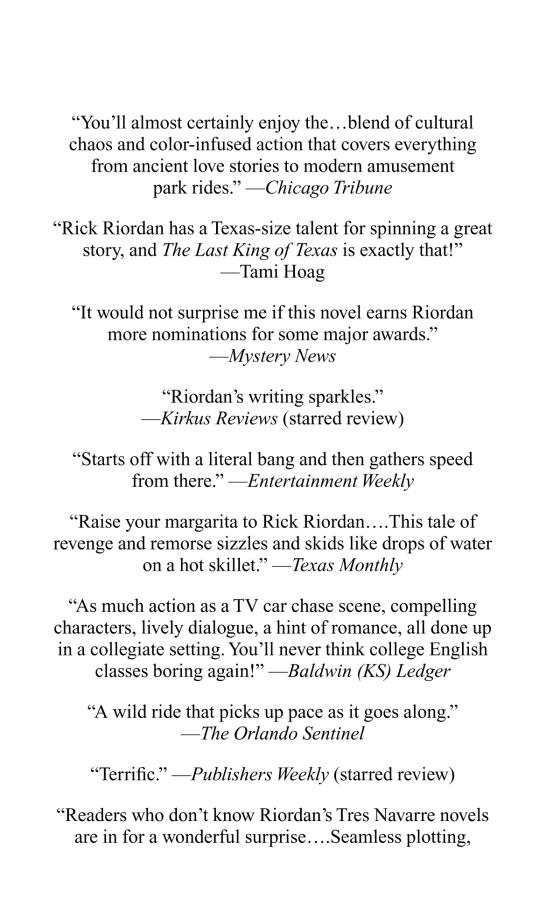 Cold Springs - Penguin Random House Education