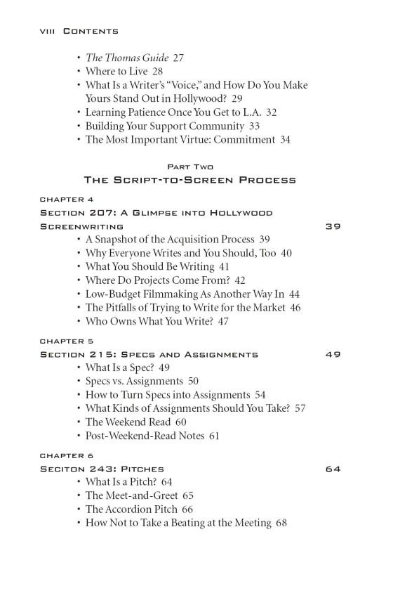 Breakfast with Sharks - Penguin Random House Education