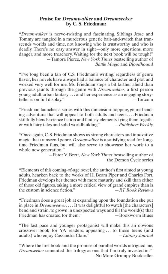 Dreamseeker | Penguin Random House International Sales