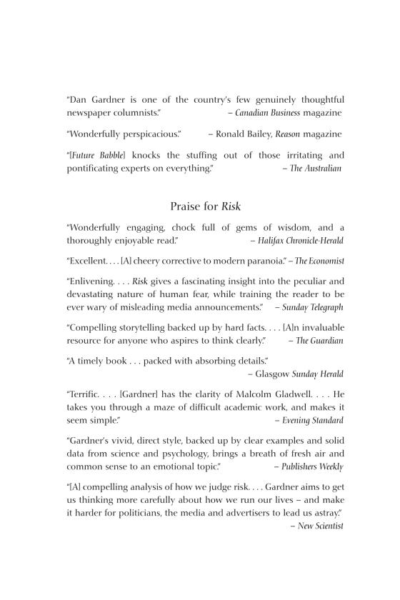 Future Babble - Penguin Random House Education