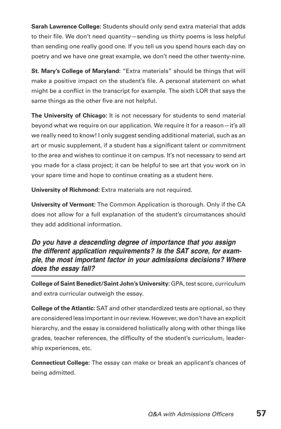 How To Write Essay Papers Sample Page Sample Page Research Paper Essay Examples also Essay On Importance Of Good Health College Essays That Made A Difference Th Edition  The Princeton  English Short Essays