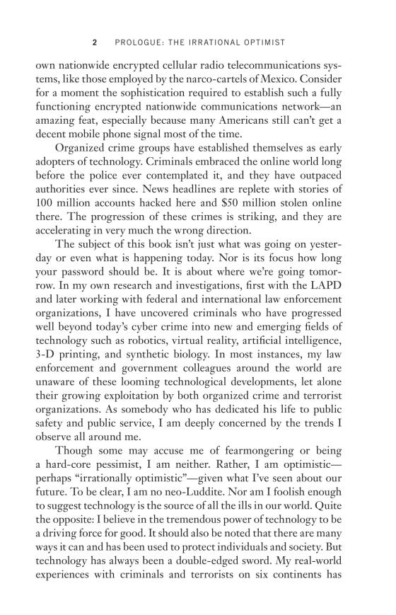 richard iii loncraine analysis essay