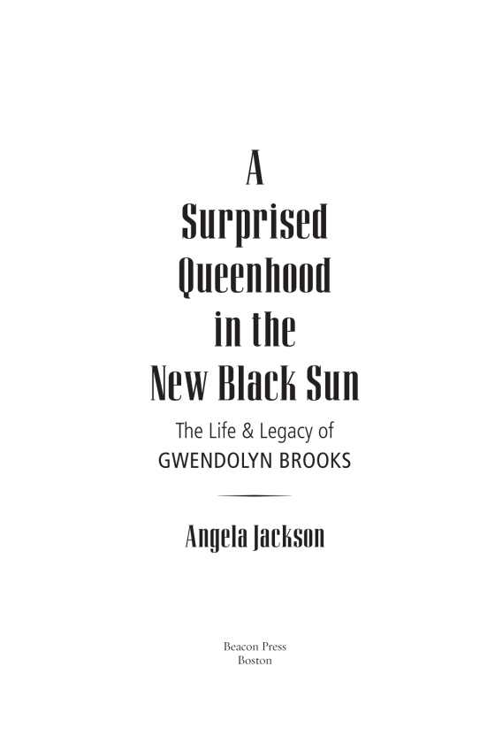A Surprised Queenhood In The New Black Sun Penguin Random House Education