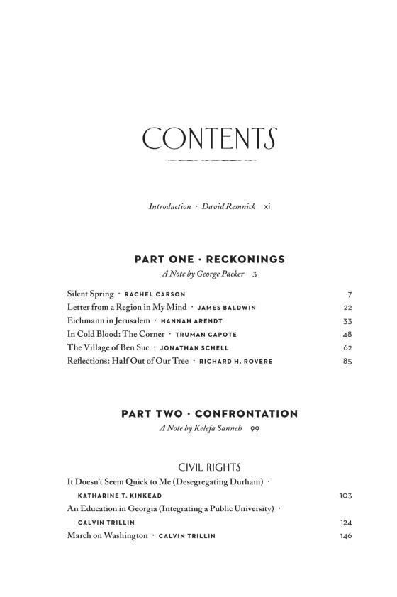 The 60s: The Story of a Decade - Penguin Random House Education
