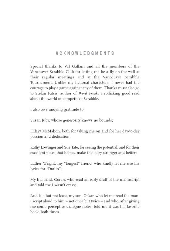 Word Nerd   Penguin Random House International Sales