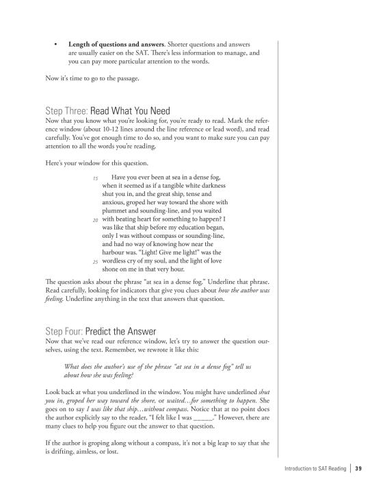 SAT Elite 1600 - The Princeton Review | Random House Children's Books
