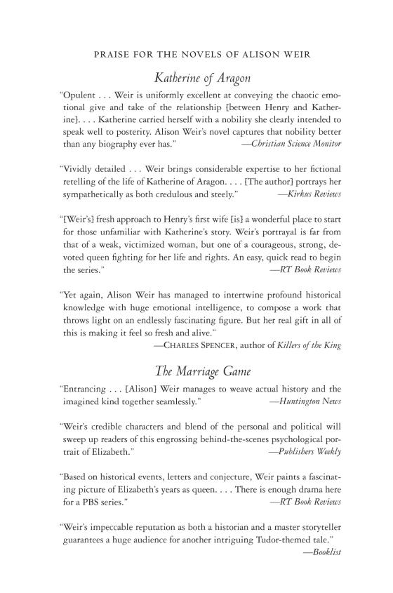 Katherine of Aragon, The True Queen - Penguin Random House